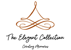 The Elegant Collection Desert Eco Camp